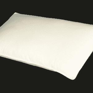 almofada duvet