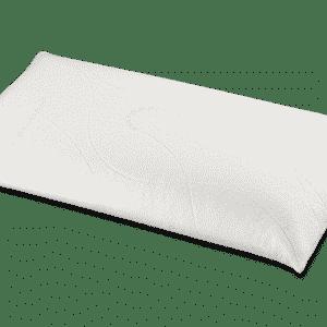 almofada kento