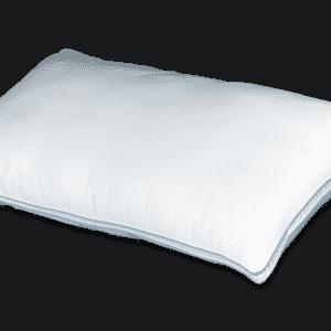 almofada mash gel