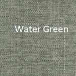 water green