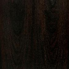madeira wengé