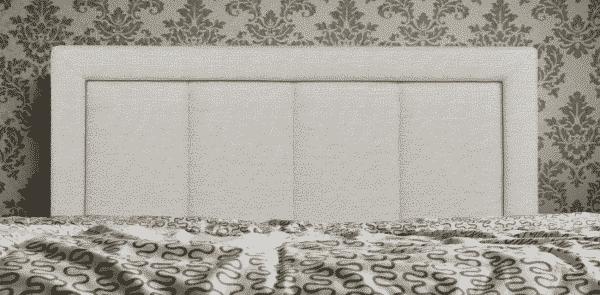Cabeceira de Cama Deco