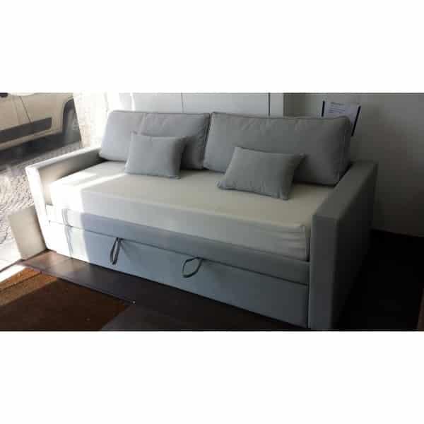 cama dupla