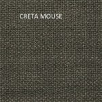 creta mouse