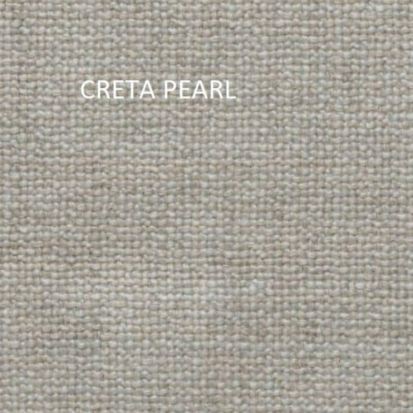 creta pearl