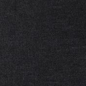preto tecido