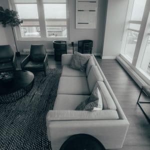 sofá alice