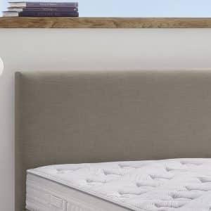 cabeceira de cama lisboa